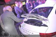 911er Präsentation - Porsche Liesing - Fr 02.12.2011 - 146