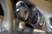 911er Präsentation - Porsche Liesing - Fr 02.12.2011 - 16