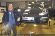 911er Präsentation - Porsche Liesing - Fr 02.12.2011 - 165