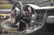 911er Präsentation - Porsche Liesing - Fr 02.12.2011 - 167