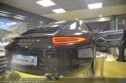 911er Präsentation - Porsche Liesing - Fr 02.12.2011 - 168