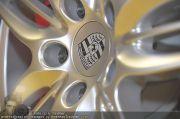 911er Präsentation - Porsche Liesing - Fr 02.12.2011 - 179