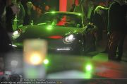 911er Präsentation - Porsche Liesing - Fr 02.12.2011 - 186