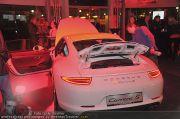 911er Präsentation - Porsche Liesing - Fr 02.12.2011 - 196