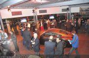 911er Präsentation - Porsche Liesing - Fr 02.12.2011 - 197
