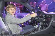 911er Präsentation - Porsche Liesing - Fr 02.12.2011 - 29