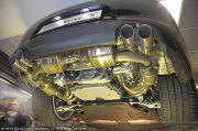 911er Präsentation - Porsche Liesing - Fr 02.12.2011 - 32
