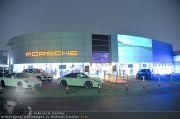 911er Präsentation - Porsche Liesing - Fr 02.12.2011 - 33