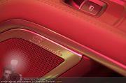 911er Präsentation - Porsche Liesing - Fr 02.12.2011 - 38