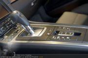 911er Präsentation - Porsche Liesing - Fr 02.12.2011 - 41
