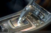 911er Präsentation - Porsche Liesing - Fr 02.12.2011 - 43