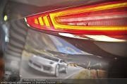 911er Präsentation - Porsche Liesing - Fr 02.12.2011 - 5
