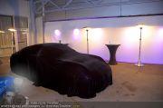 911er Präsentation - Porsche Liesing - Fr 02.12.2011 - 62