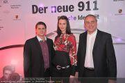 911er Präsentation - Porsche Liesing - Fr 02.12.2011 - 70