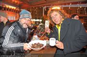 Chilli Charity - Rochus - Sa 03.12.2011 - 6