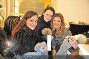Late Night Shopping - Mondrean - Di 06.12.2011 - 107