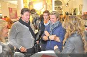 Late Night Shopping - Mondrean - Di 06.12.2011 - 116