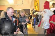 Late Night Shopping - Mondrean - Di 06.12.2011 - 121