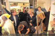 Late Night Shopping - Mondrean - Di 06.12.2011 - 122