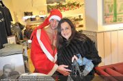 Late Night Shopping - Mondrean - Di 06.12.2011 - 133