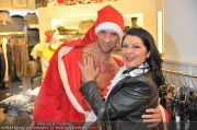 Late Night Shopping - Mondrean - Di 06.12.2011 - 139