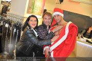 Late Night Shopping - Mondrean - Di 06.12.2011 - 141
