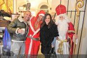 Late Night Shopping - Mondrean - Di 06.12.2011 - 26