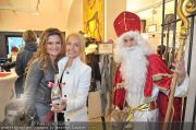 Late Night Shopping - Mondrean - Di 06.12.2011 - 3