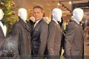 Opening - Kleider Bauer - Mi 07.12.2011 - 35