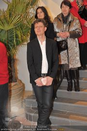Opening - Kleider Bauer - Mi 07.12.2011 - 41