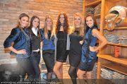Opening - Kleider Bauer - Mi 07.12.2011 - 48