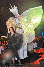 Cirque Nouvel - Arena Nova - Mi 07.12.2011 - 26