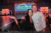 Cirque Nouvel - Arena Nova - Mi 07.12.2011 - 39