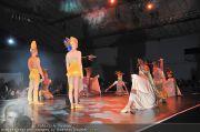 Cirque Nouvel - Arena Nova - Mi 07.12.2011 - 53
