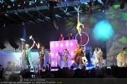Cirque Nouvel - Arena Nova - Mi 07.12.2011 - 55