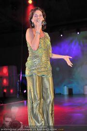 Cirque Nouvel - Arena Nova - Mi 07.12.2011 - 60