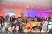X-Mas Flightclub - EMS Lounge - Sa 10.12.2011 - 114