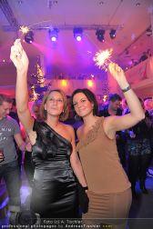 X-Mas Flightclub - EMS Lounge - Sa 10.12.2011 - 122