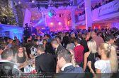 X-Mas Flightclub - EMS Lounge - Sa 10.12.2011 - 17