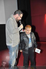 Bludzbrüdaz Premiere - Lugner Kinocity - Fr 16.12.2011 - 107