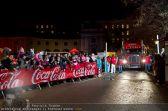Coca Cola - Schwarzenbergplatz - Sa 17.12.2011 - 25