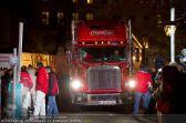 Coca Cola - Schwarzenbergplatz - Sa 17.12.2011 - 3