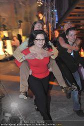 Ströck (party) - Ottakringer Brauerei - Sa 17.12.2011 - 111
