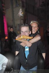 Ströck (party) - Ottakringer Brauerei - Sa 17.12.2011 - 114