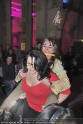 Ströck (party) - Ottakringer Brauerei - Sa 17.12.2011 - 115