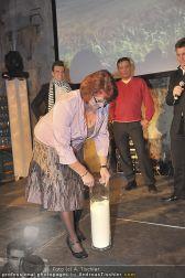 Ströck (party) - Ottakringer Brauerei - Sa 17.12.2011 - 155