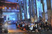 Ströck (party) - Ottakringer Brauerei - Sa 17.12.2011 - 54
