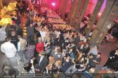 Ströck (party) - Ottakringer Brauerei - Sa 17.12.2011 - 78