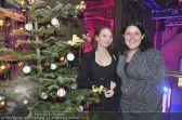 Ströck (party) - Ottakringer Brauerei - Sa 17.12.2011 - 93