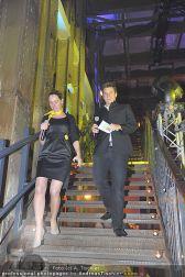 Ströck (party) - Ottakringer Brauerei - Sa 17.12.2011 - 96